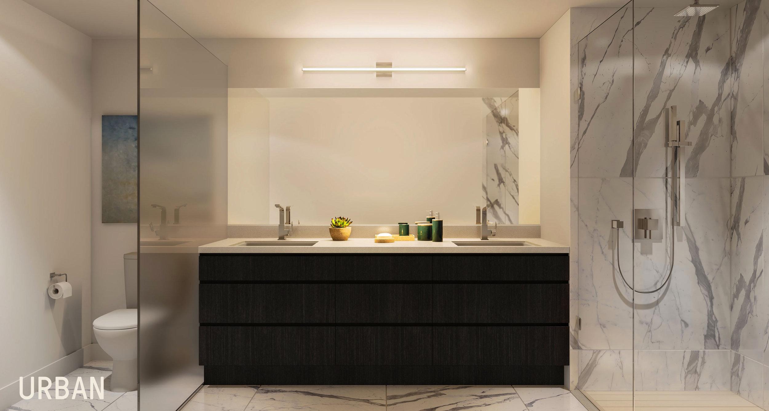 Savina_bathroom_urban.jpg