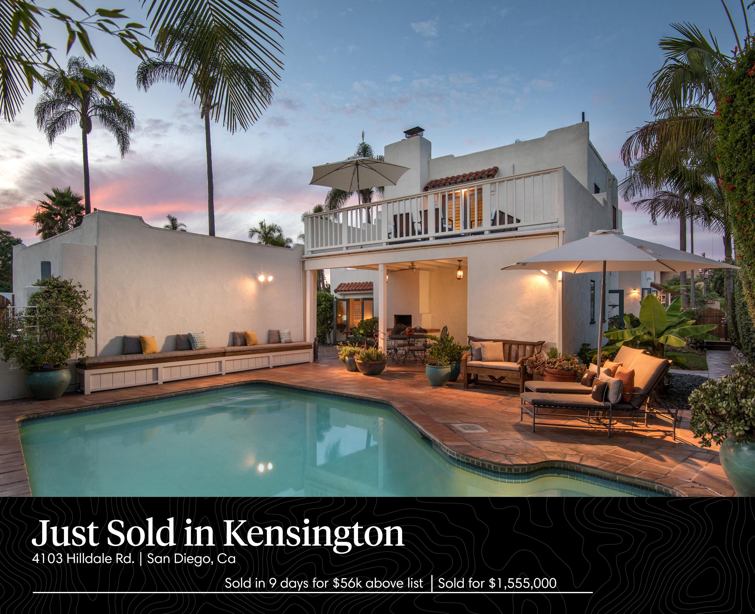 just_sold4103.jpg