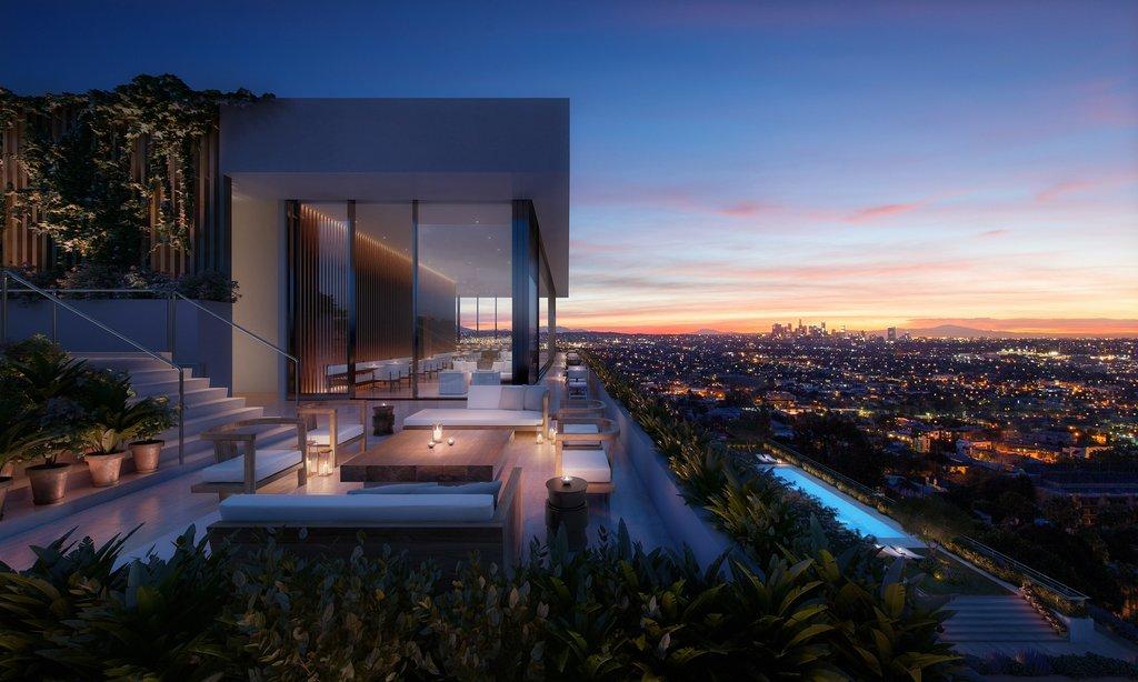 West-Hollywood-EDITION-Los-Angeles-California.jpg