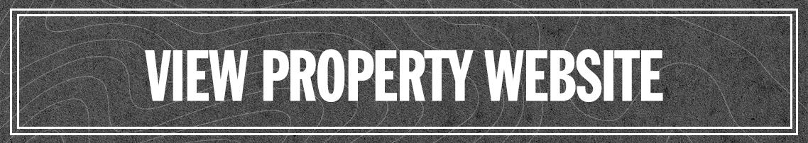 property_button.jpg