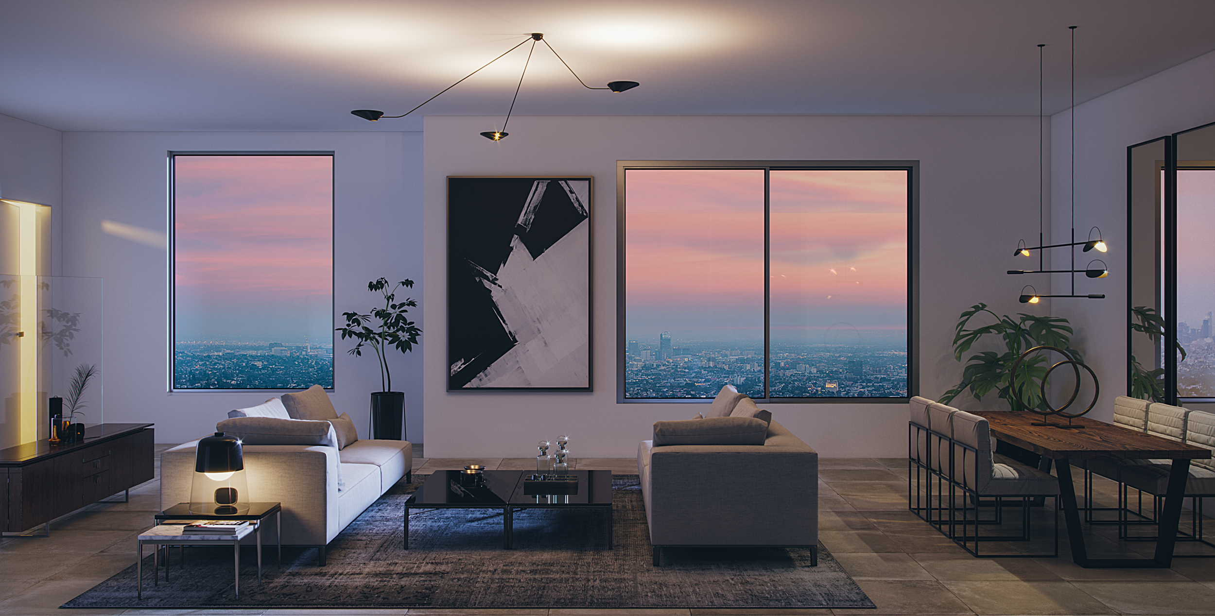 8166 Mannix - Rendering Living Room.png