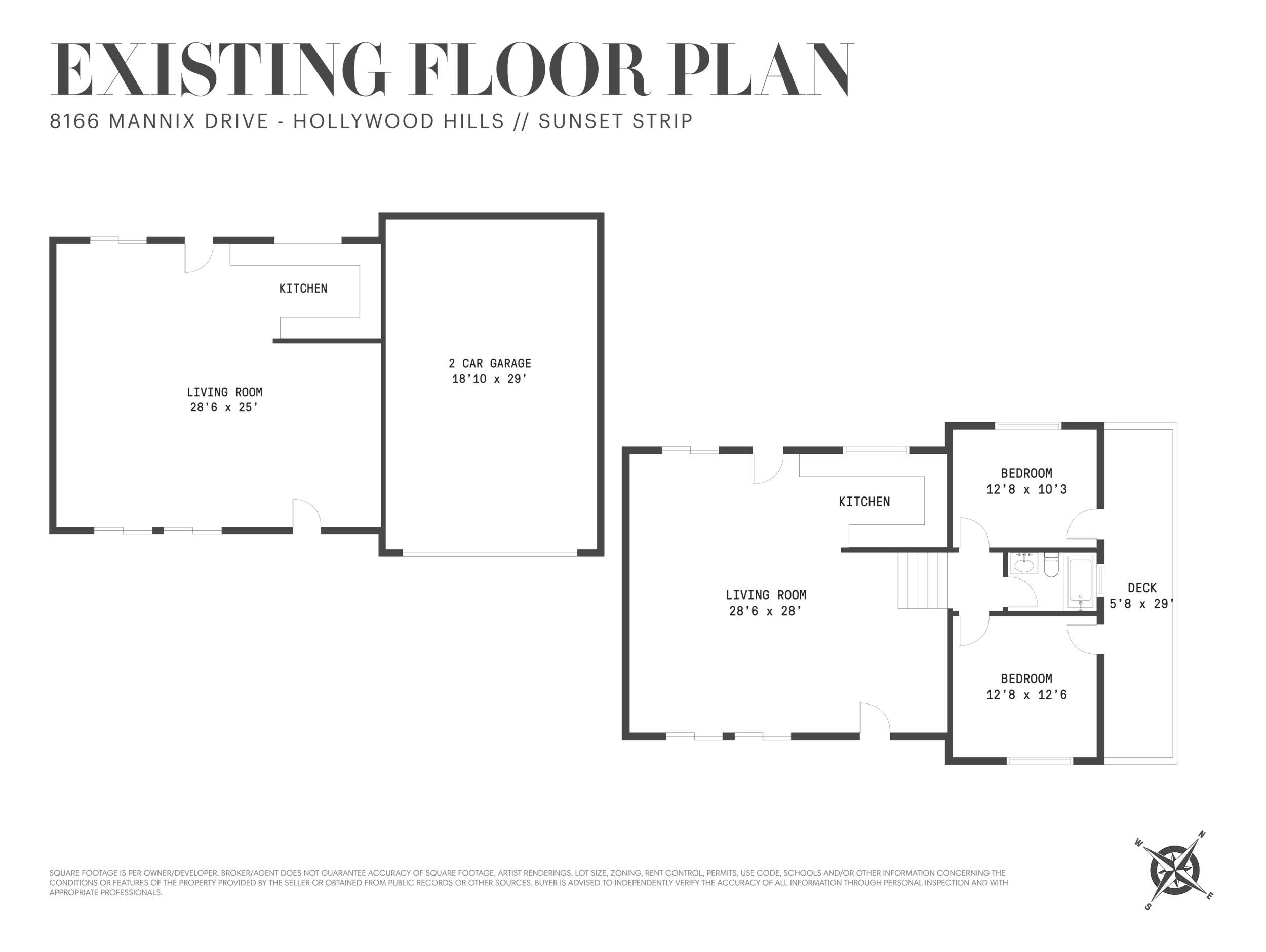 8166-Mannix-Drive - Existing Floor Plan.jpg