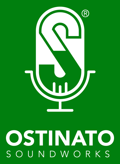 ostinato_logo_green_background.png