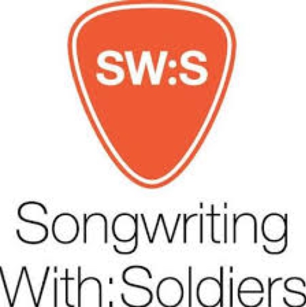QP005 - SongwritingWith:Soldiers - 3/6/18