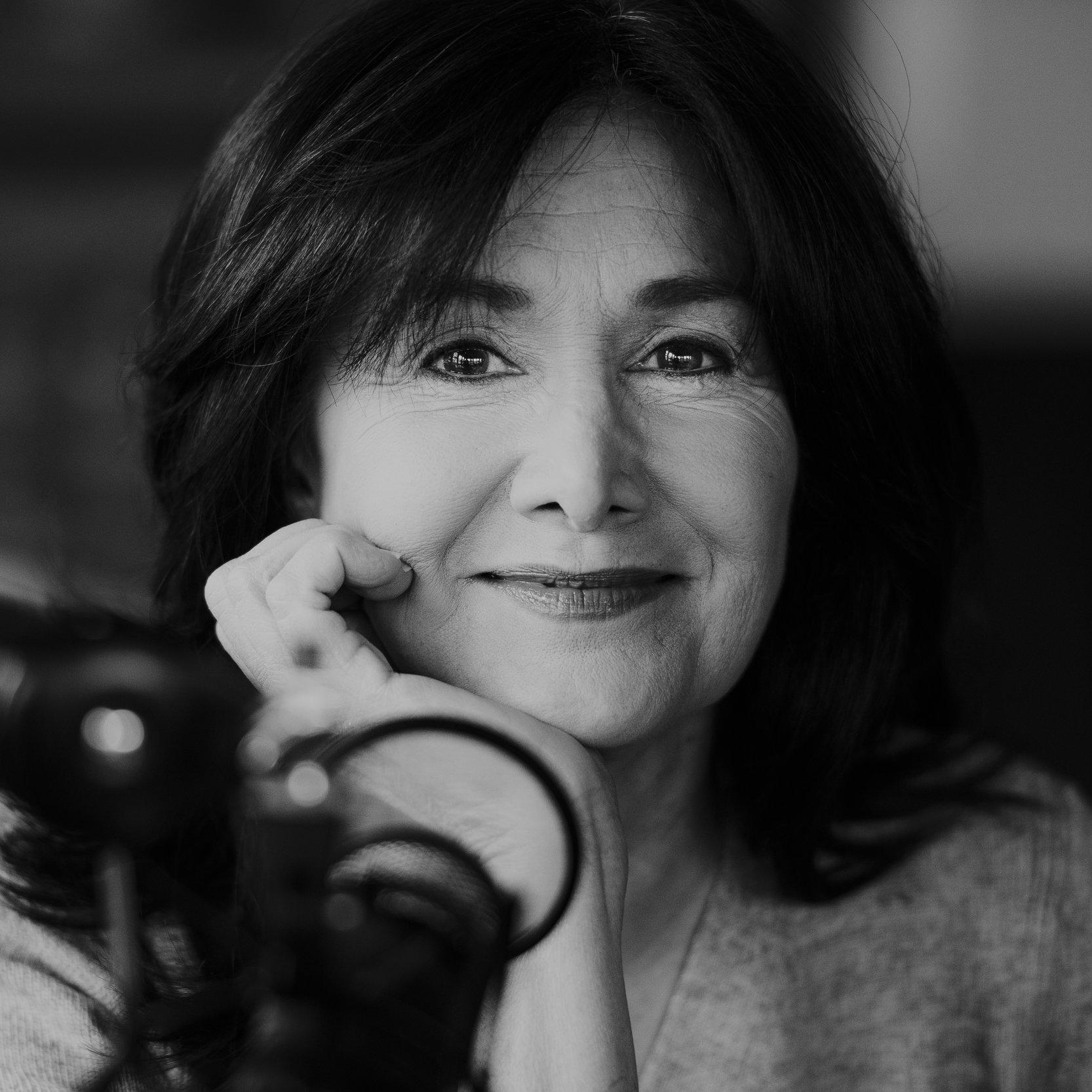 Joyce Kulhawik
