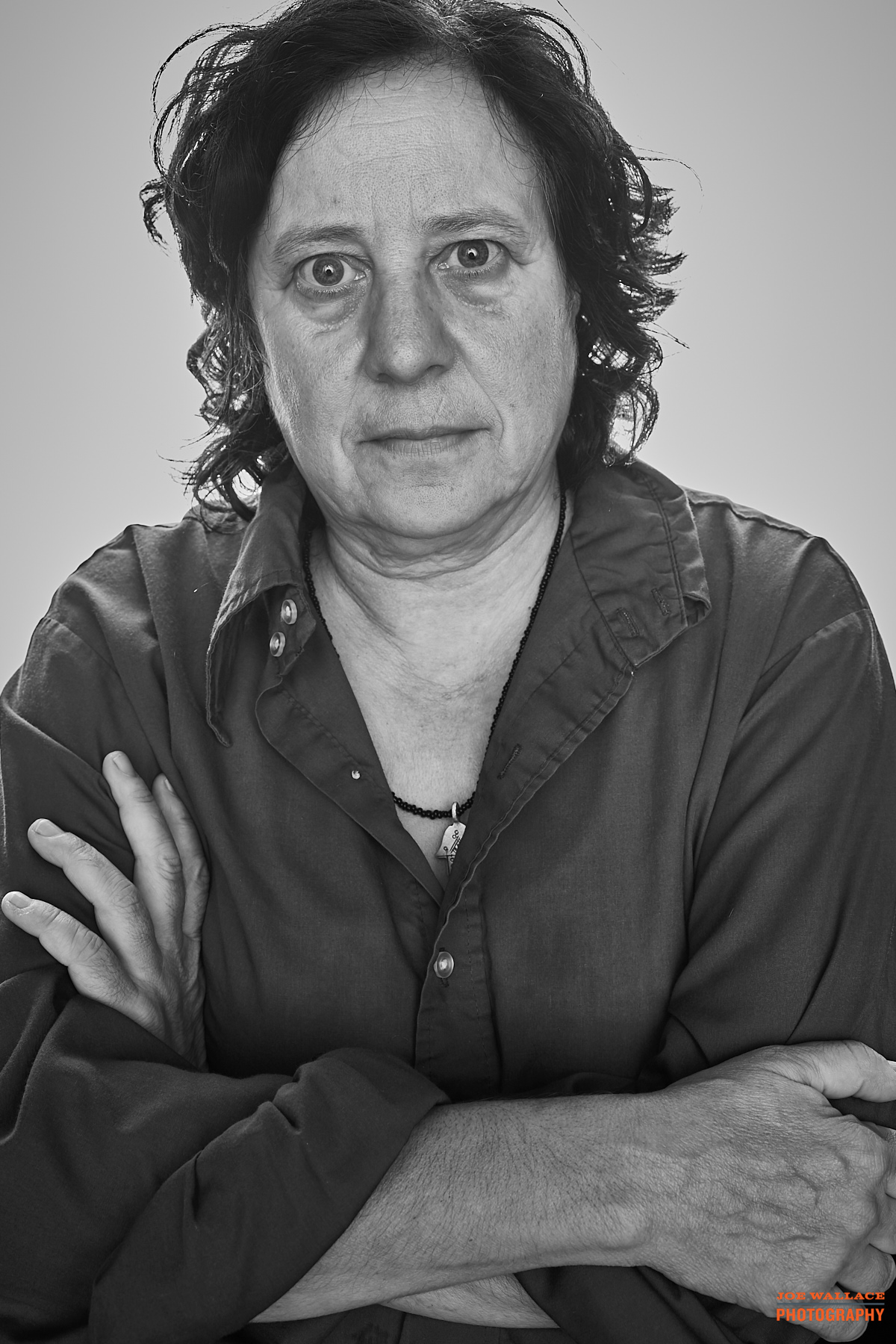 A conversation with Thalia Zedek