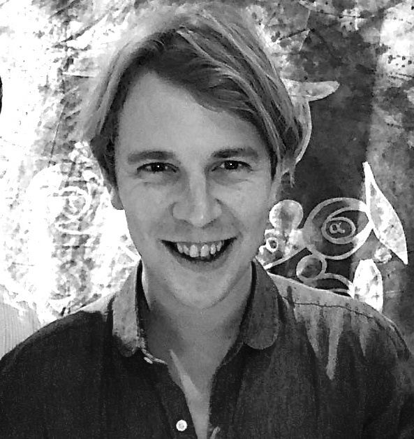 A conversation with Tom Odell
