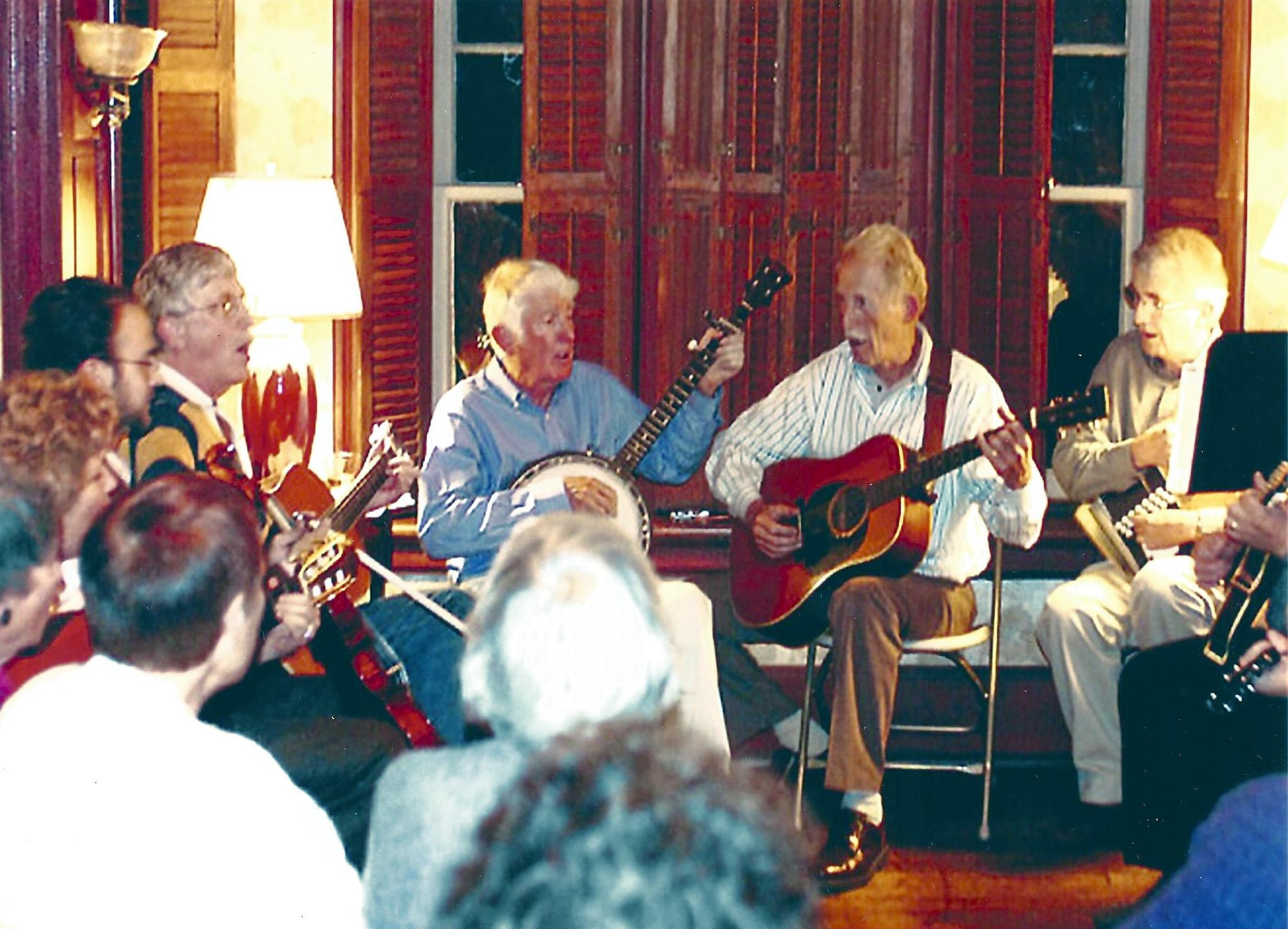 FC_brothers music_60yrs.jpg
