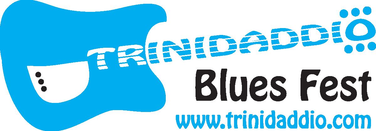 trinidaddiofest.jpg
