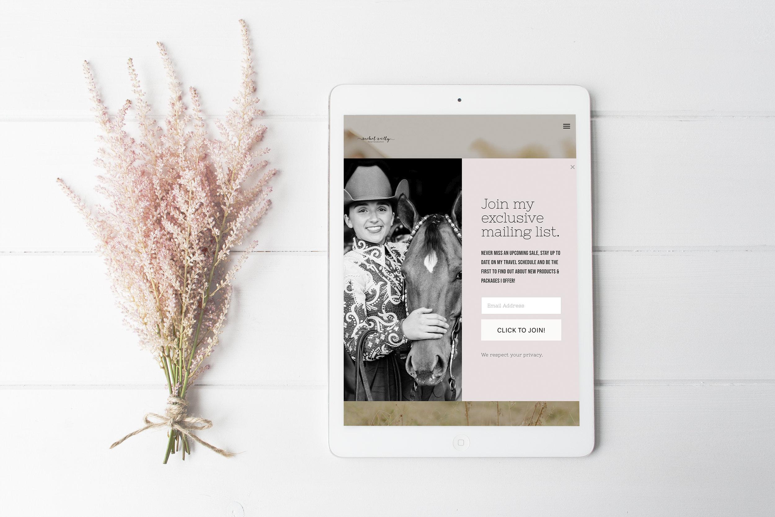 ETSY_310815_iPad.jpg
