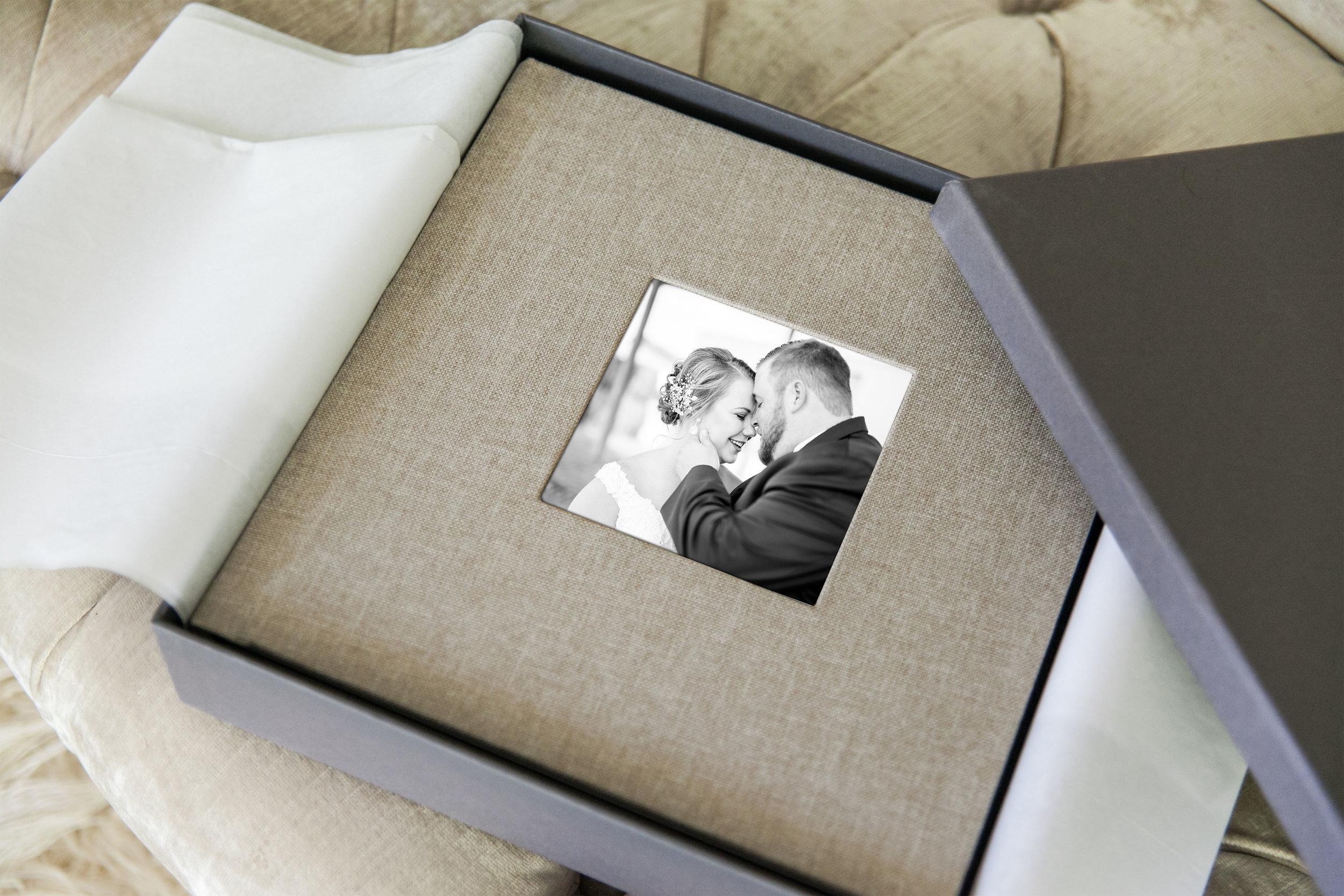 wedding album mockup.jpg