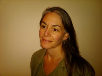 Melinda Friedman, PE