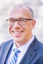 Dave Karlsgodt