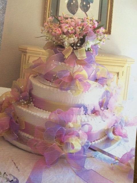 ribbon_wedding_cake.JPG