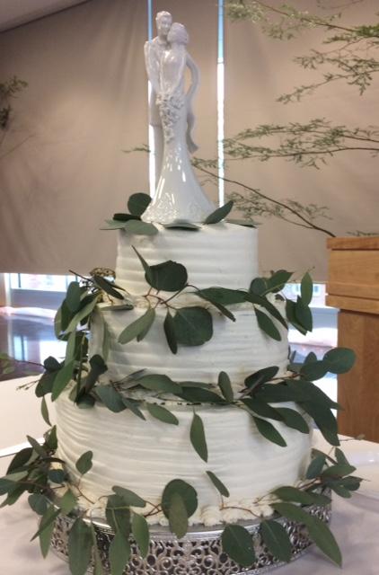leaf_wedding_cake.JPG