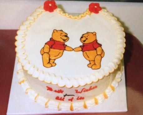 pooh_birthday_cake.JPG