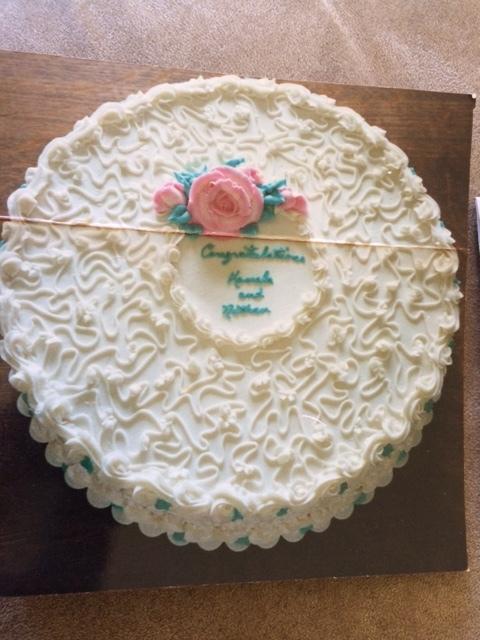 congrats_cake.JPG