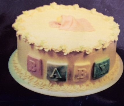baby_shower_cake.JPG
