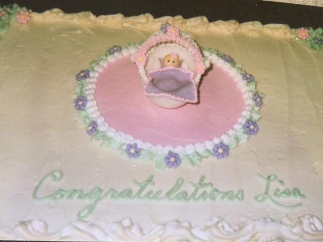 baby_cake.JPG