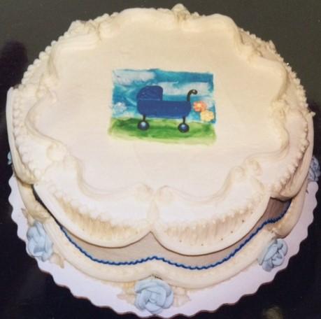 baby_carriage_cake.JPG