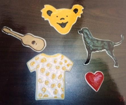 logo_cookies.jpg
