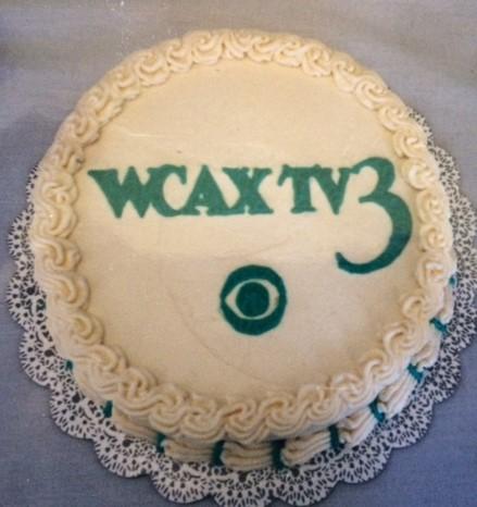 wcax_cake.JPG