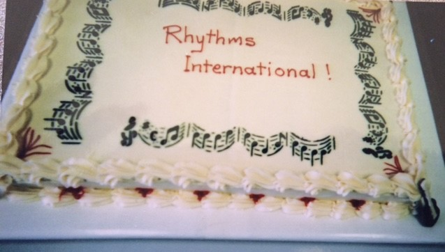 rhythm_international_cake.jpg