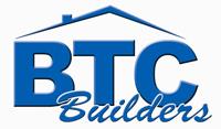 BTC Builders Logo.jpg