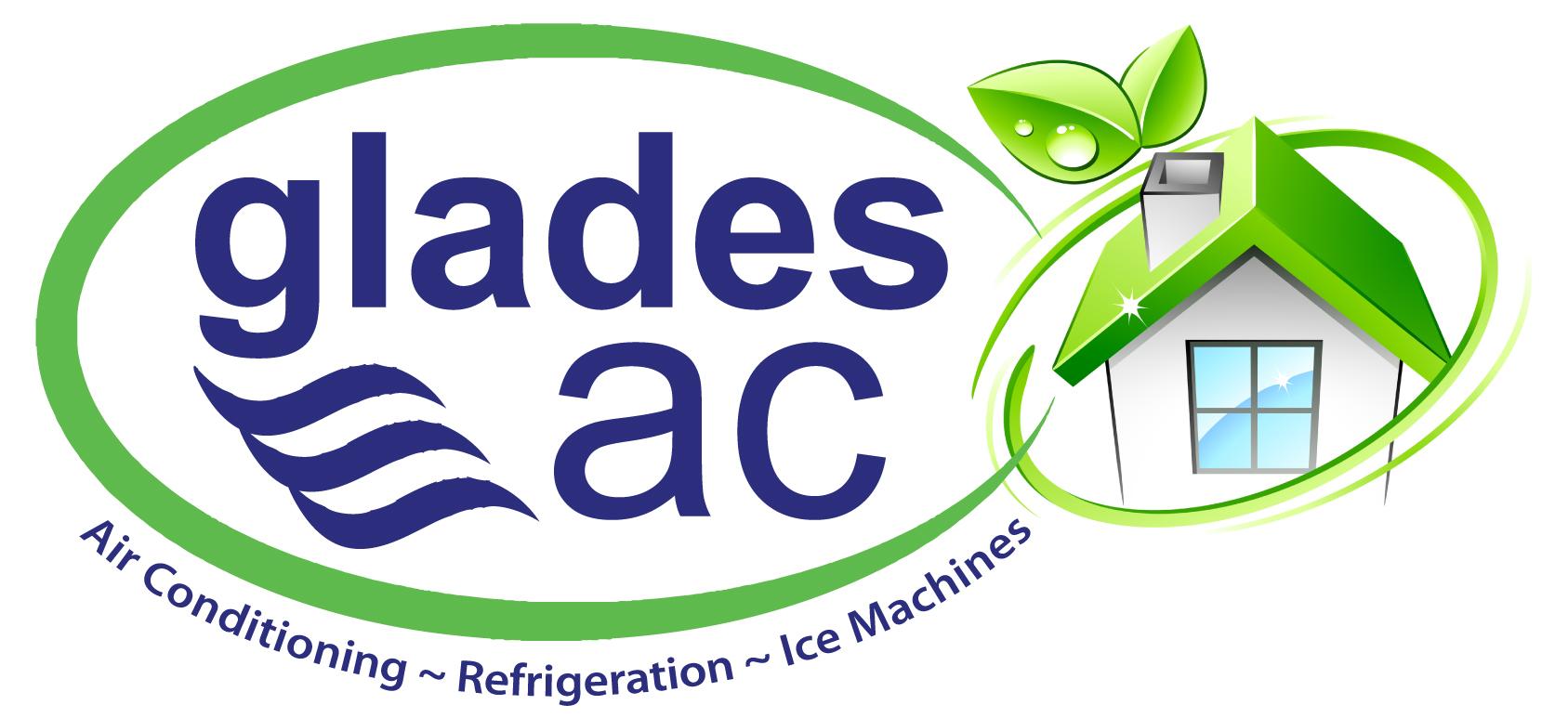 Glades Air Logo_wTag.jpg