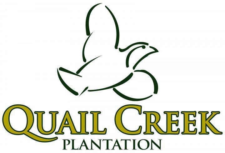 Quail Creek Logo.jpg