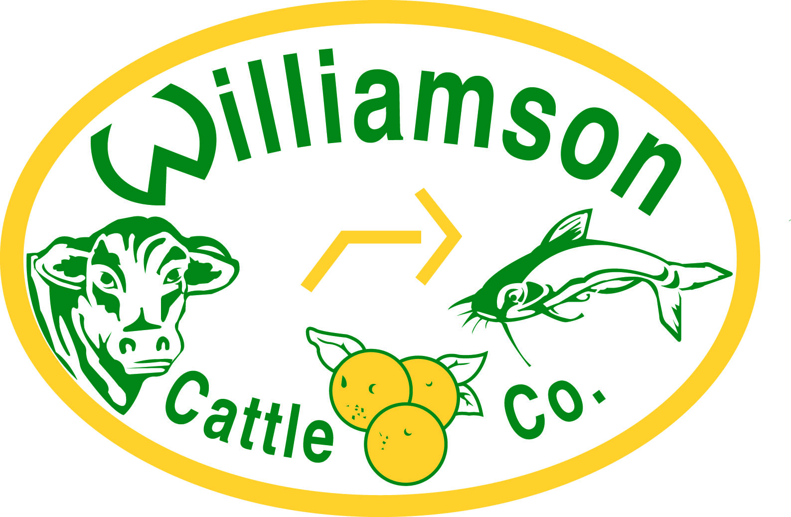 Williamson Cattle Company Logo.jpg