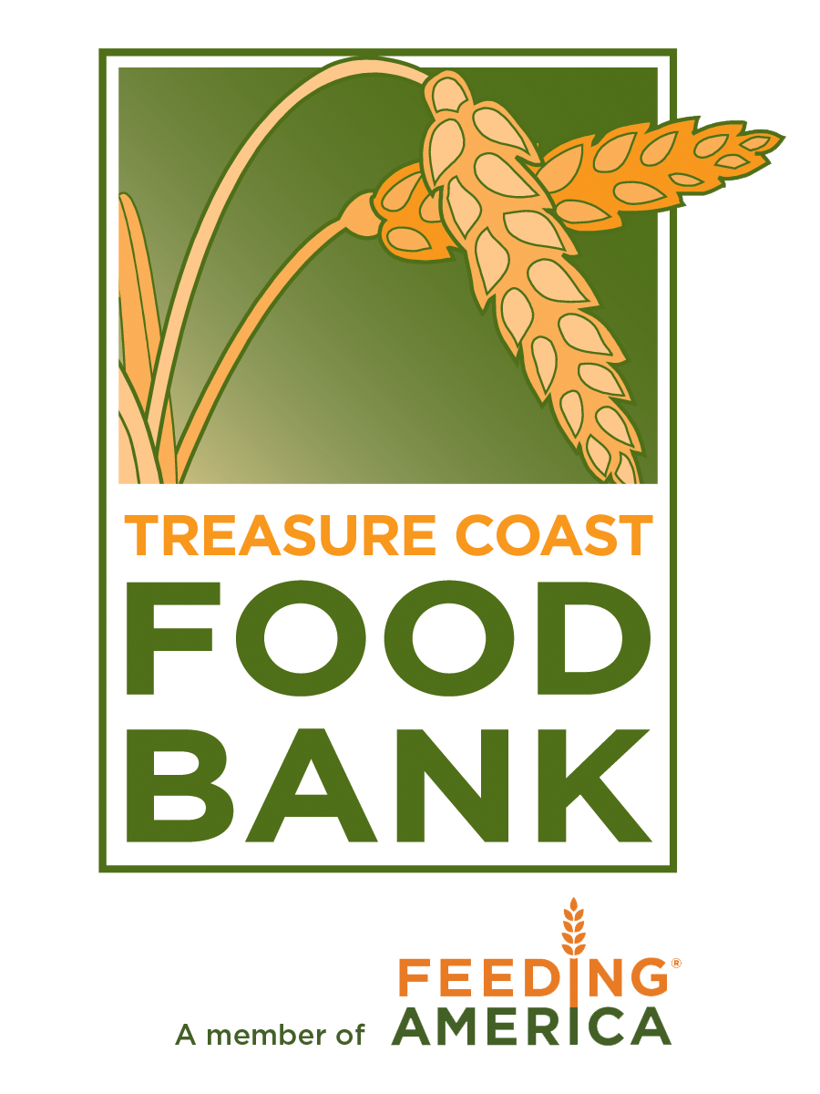 Treasure-Coast-Food-Bank.png