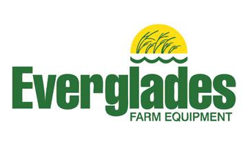 http://www.evergladesfarmequipment.com/