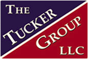 the-tucker-group-llc-14095.png