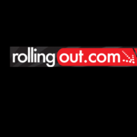 rolling-out-logo2-200x200.png