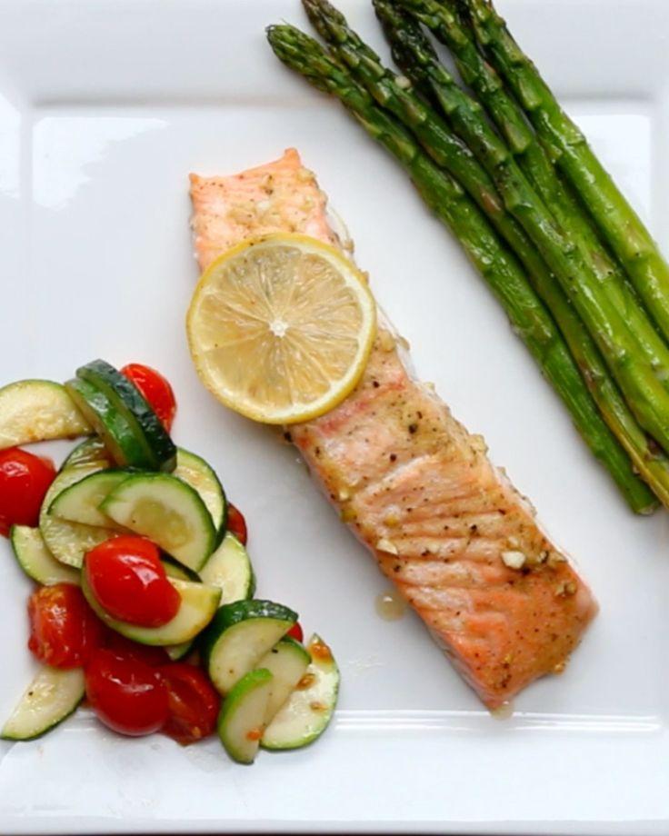 5 Healthy Skin Friendly Snacks