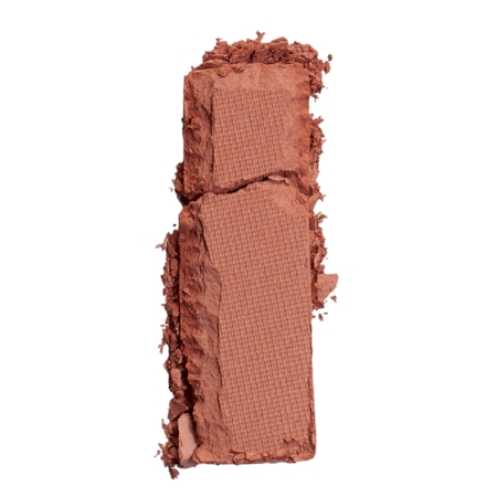 """5 Reasons to Say """"I Do"""" to Urban Decay's Beached Collection"""