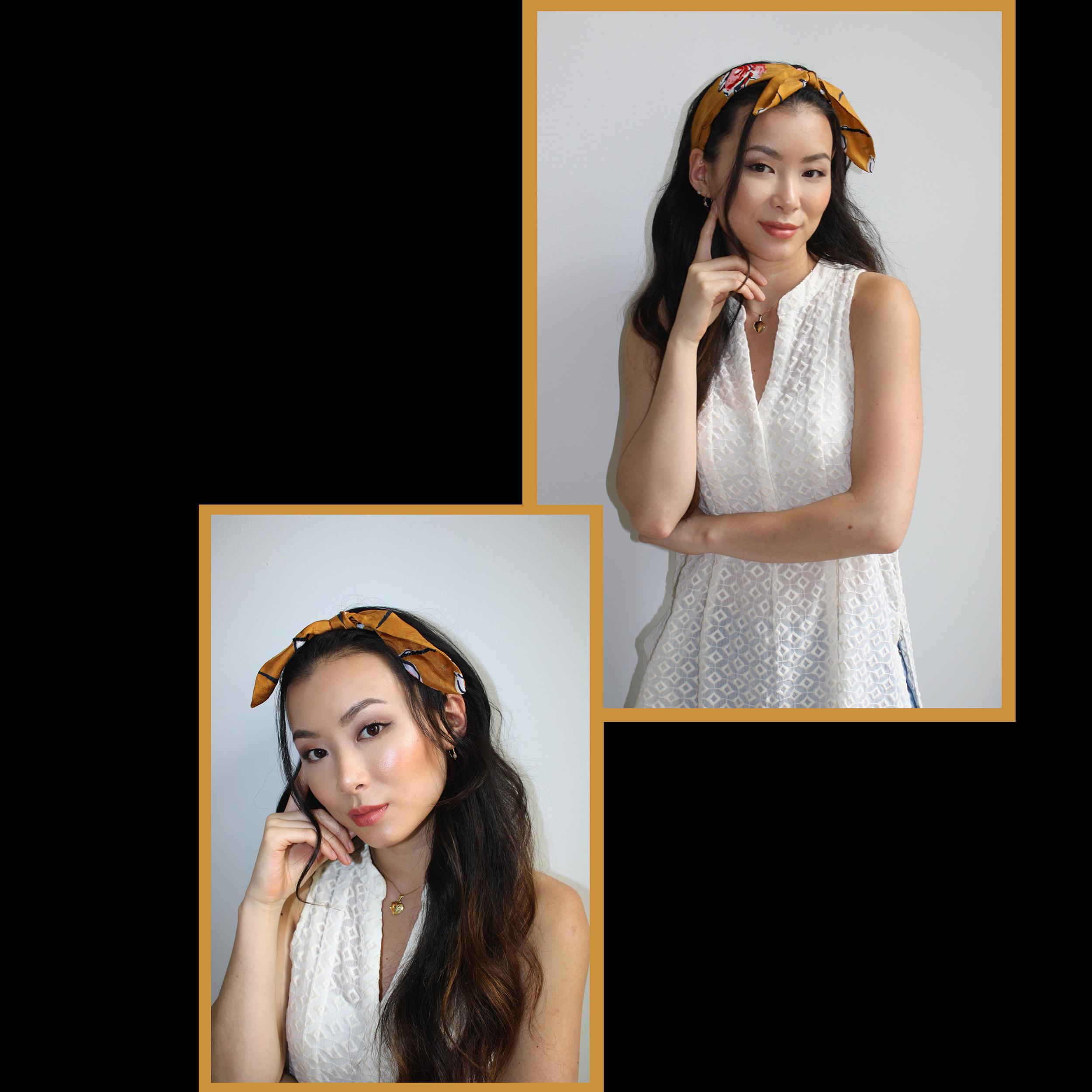 Headbands2_BlogPost.png