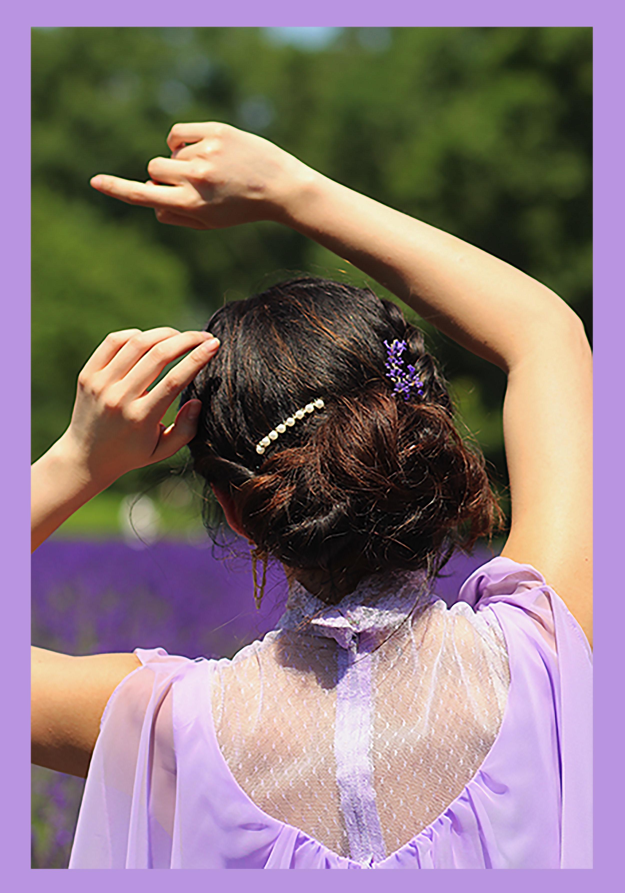 LavenderBytheBay1.jpg