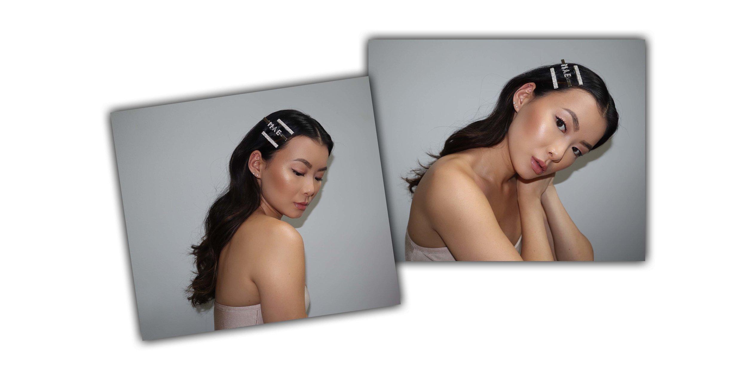 Hair Clips_Wordy.jpg