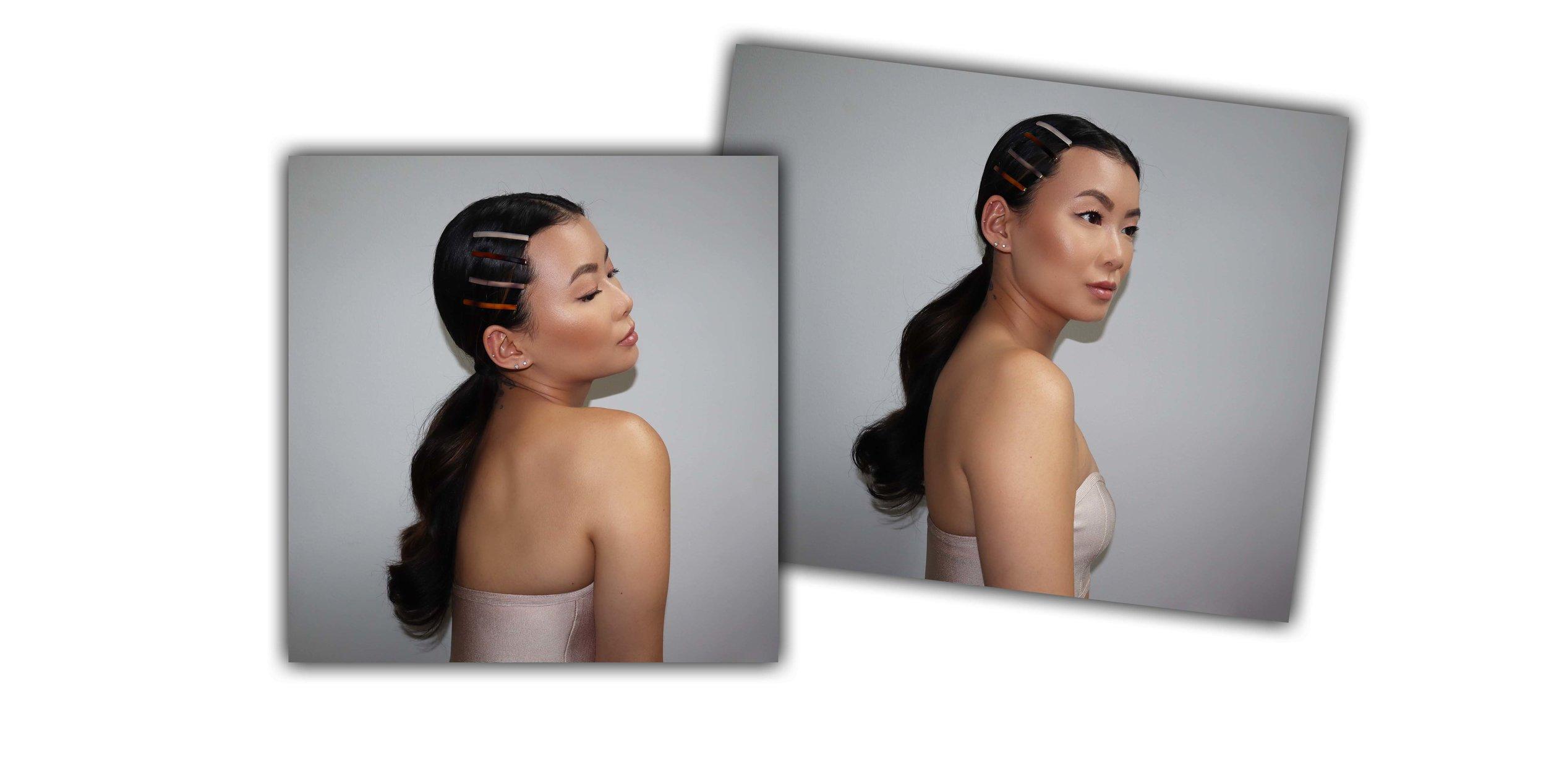 Hair Clips_Minimal.jpg