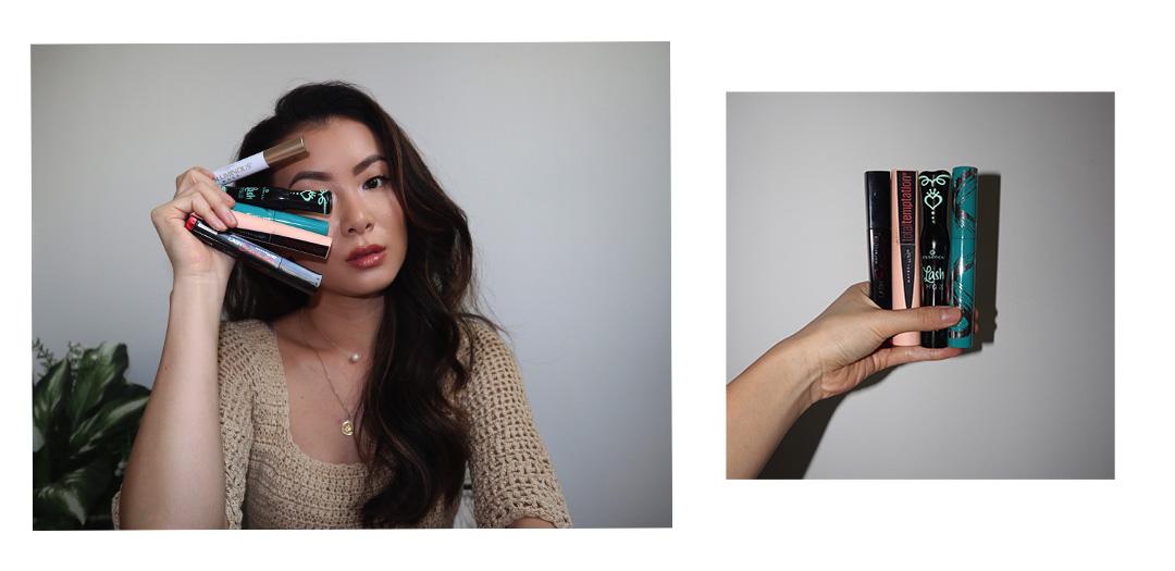 The Best Mascaras For Small Eyelashes.jpg