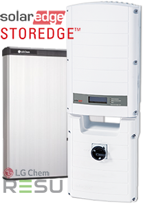 StorEdge-LG-Chem-RESU-battery-energy-storage_e283e378-c5b6-4f43-b7c1-ca7523f7323b_large.png