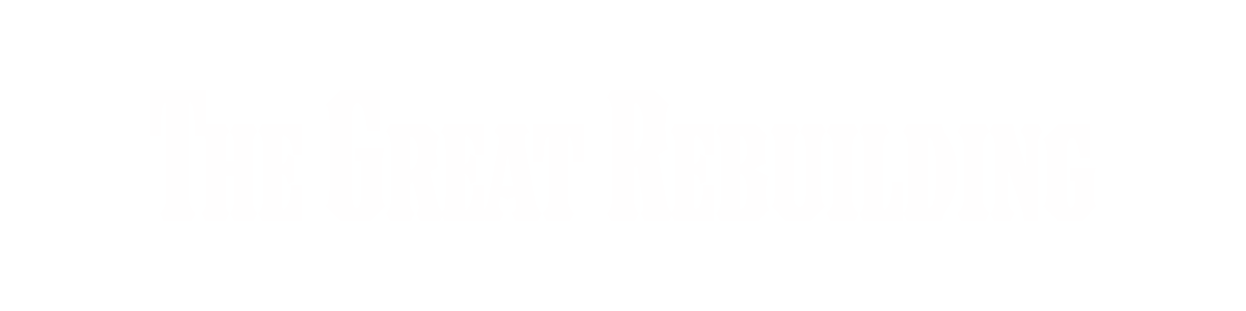 the great rebuilding_banner.png