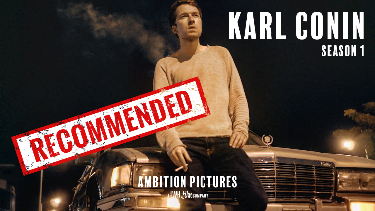 KARL CONIN (Season 1)_recommended.png