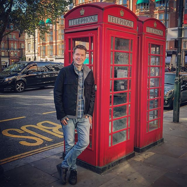 still looking for where to go next! for the moment, i relocated to film industry hotspot London and will continue searching for opportunities from here. #filmindustry #jobsearch #networking #london #madrid #amsterdam #losangeles #mexicocity #bogota