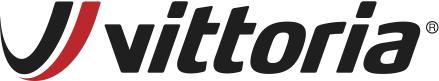 Vittoria Logo orizzontal Pos CMYK CS3.png