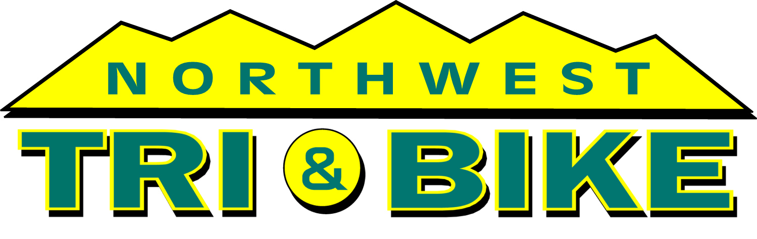 NWTB - Logo 1[1].png