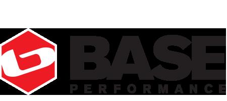 Base PerformanceLogo.png