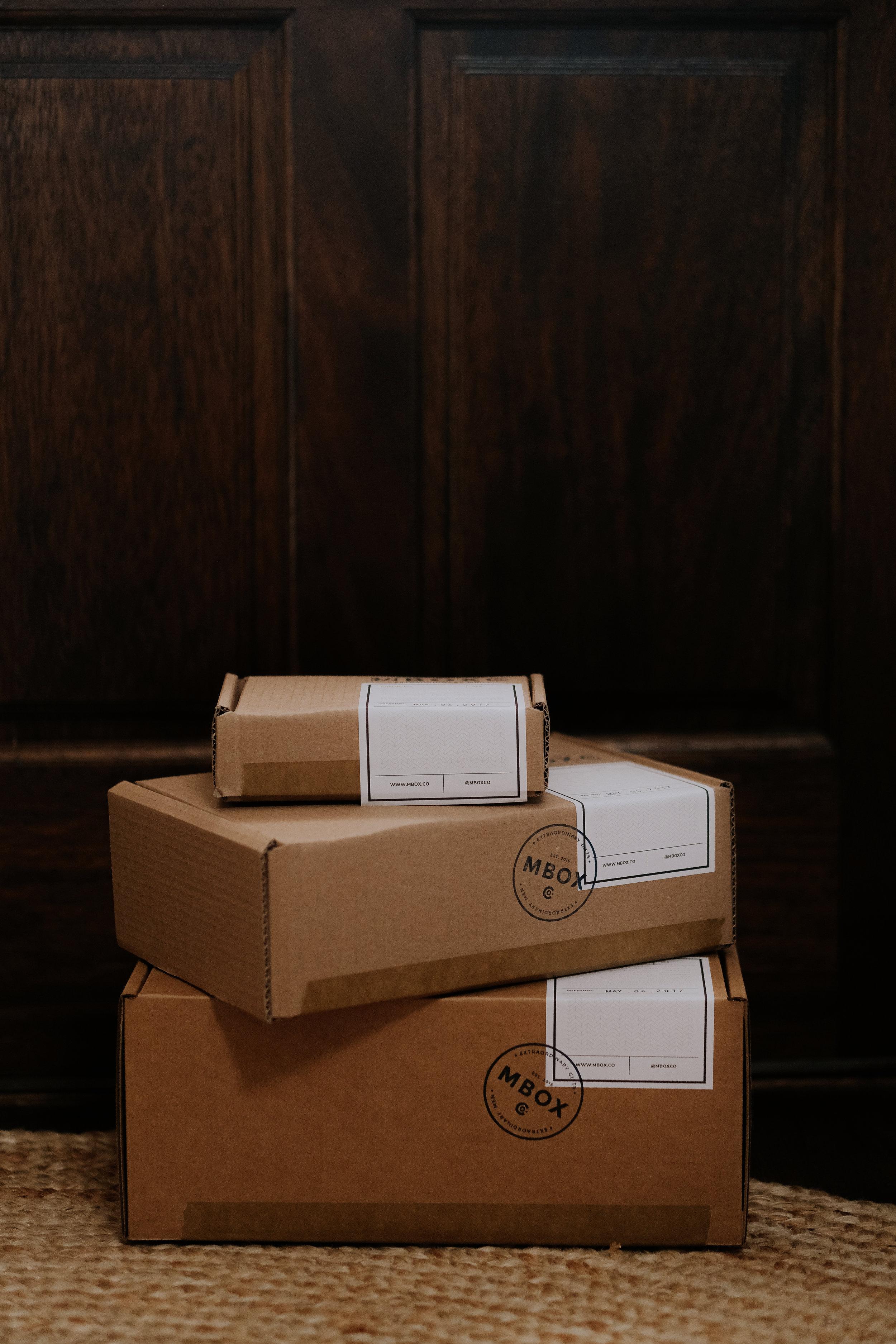 Menguin-Mbox.SpringShootmileswittboyer.com2017-263.jpg